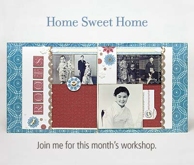 GWOTG_Sweethome_Layout_text_72
