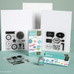 cricut-artiste-collection