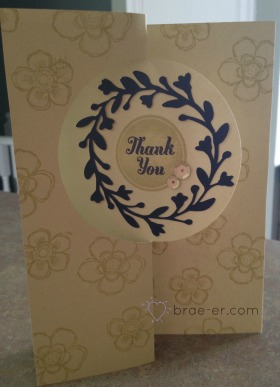 new cricut cards 3