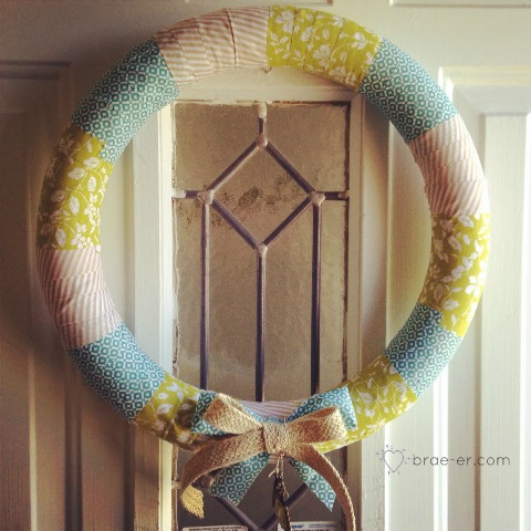 summer wreath final