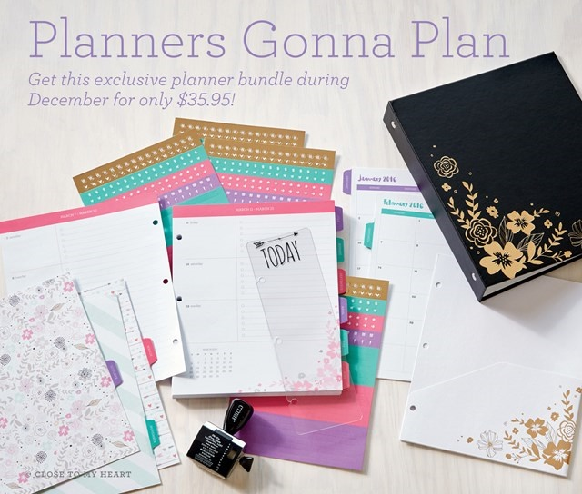 1512-cc-planners-gonna-plan-ca