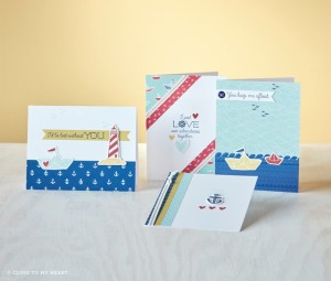 1601-se-regatta-wyw-cardmaking
