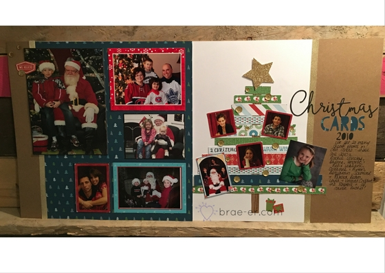christmas-card-layout