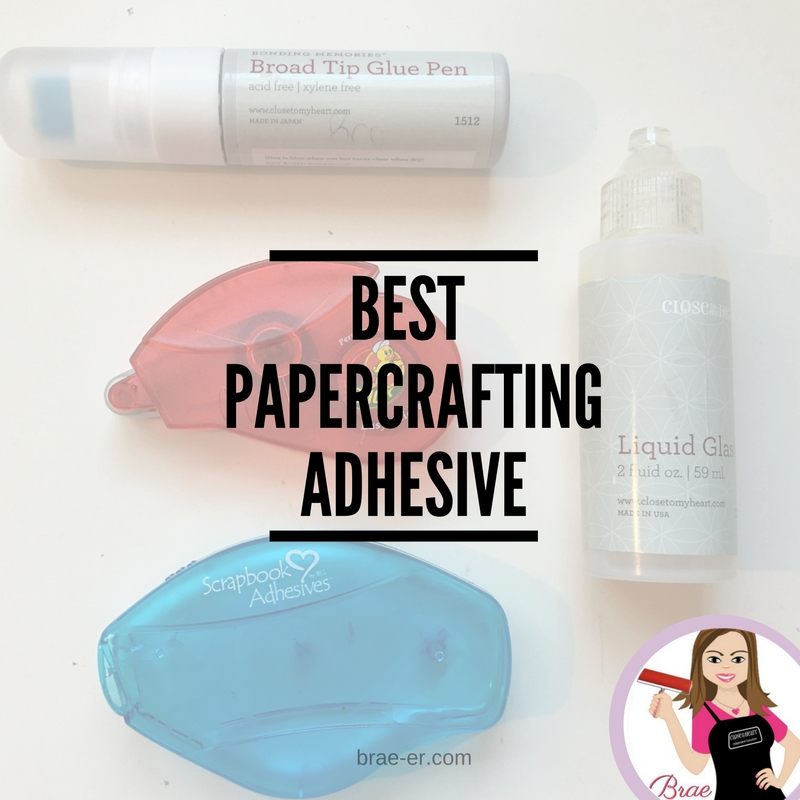 best papercrafting adhesive-2
