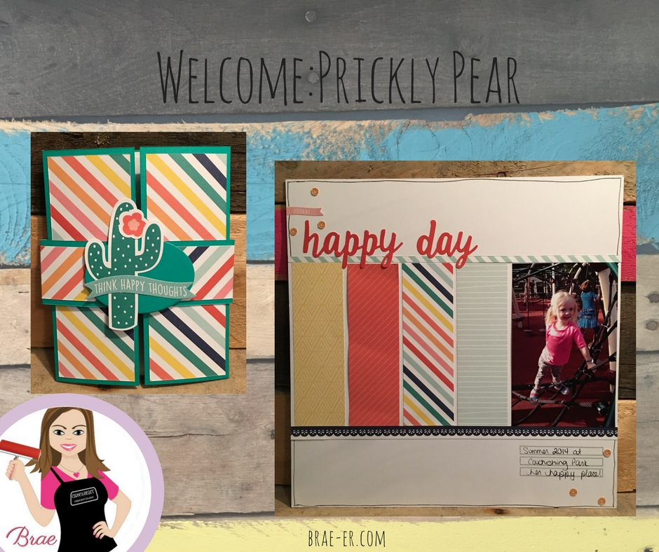 Welcome_ prickly pear