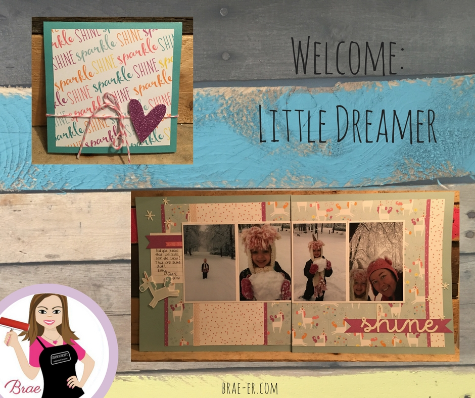 Welcome_little dreamer-2